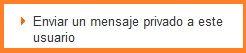 privado2.JPG