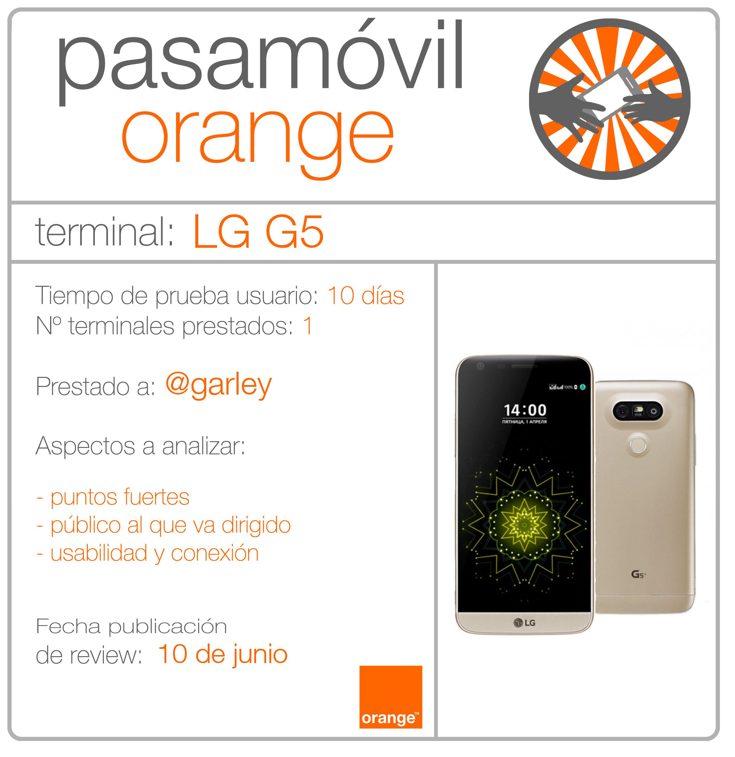 pasamovilfichaG5.png