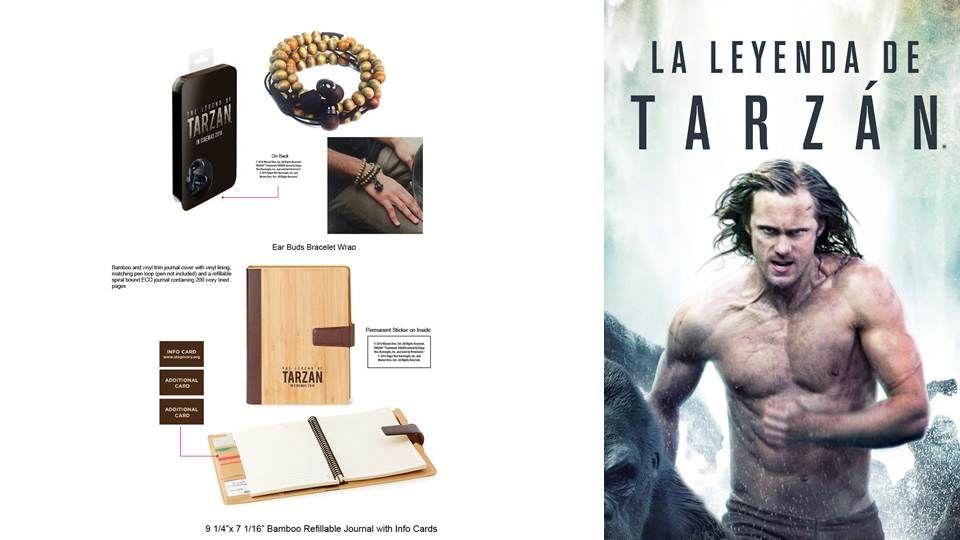 TarzanMerch.jpg