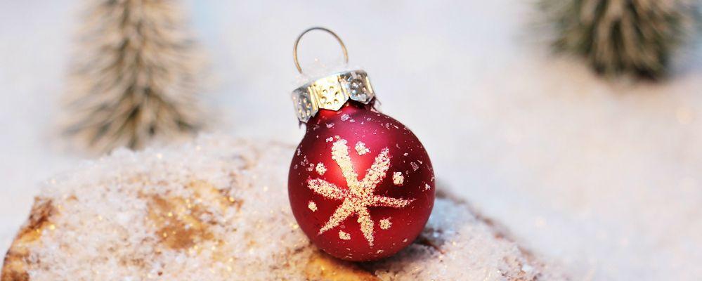 christmas-bauble-blog nuevo.jpg