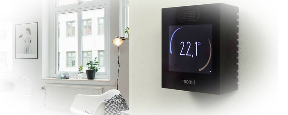 momit Smart Thermostat pared.png