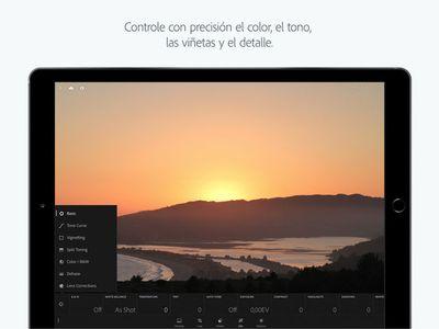 App12.jpg