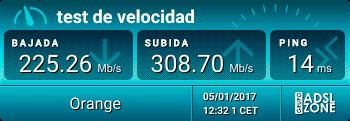 fibra300-300.png