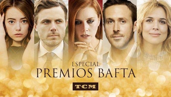 TCM_BAFTA.jpg