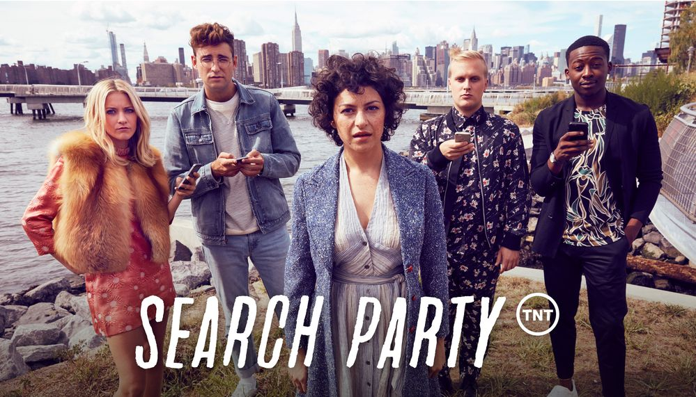Search Party 1.jpg