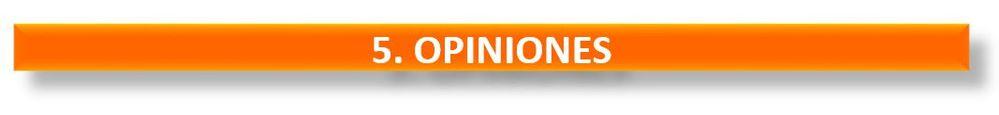 Opiniones.JPG