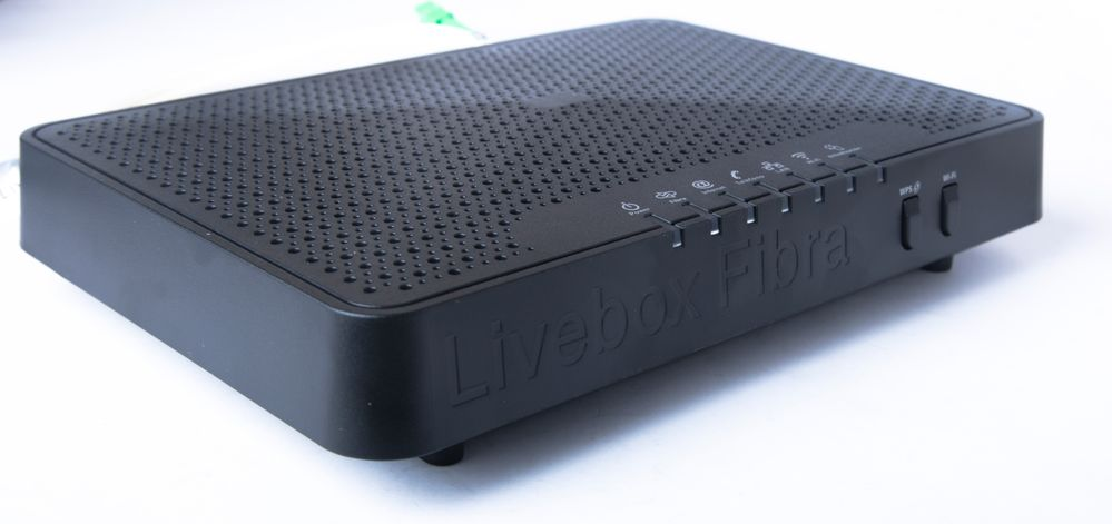 Lifebox-Fibra