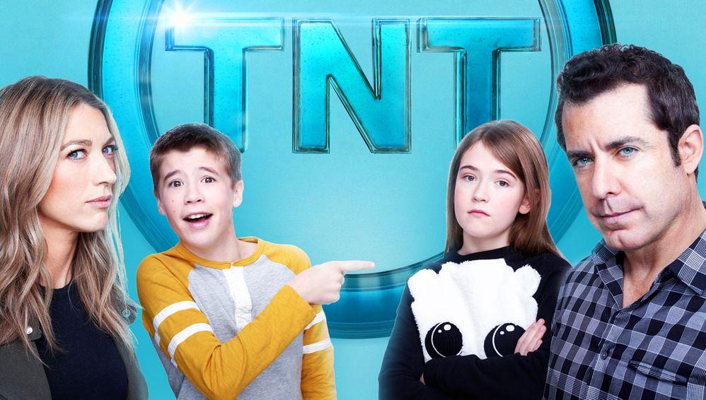 TNT Desviados T2.jpg