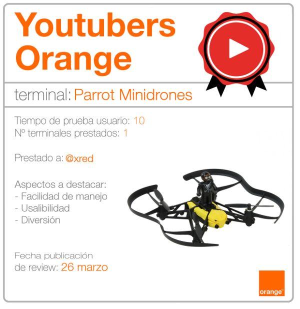 parrotminidrones.jpg