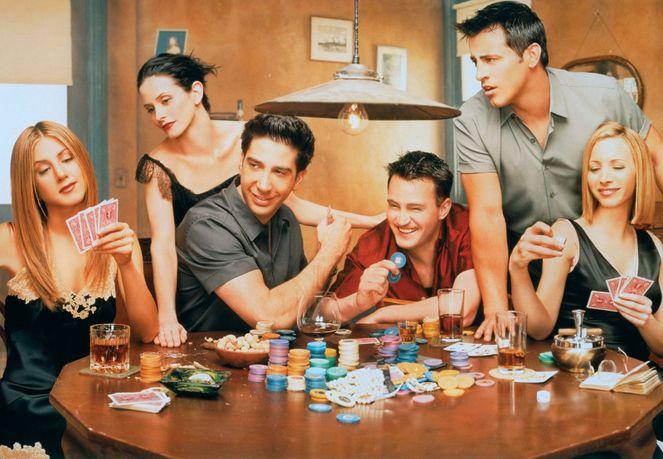 635952476351605758160536339_2014+36_Friends_Cast_Poker(1)