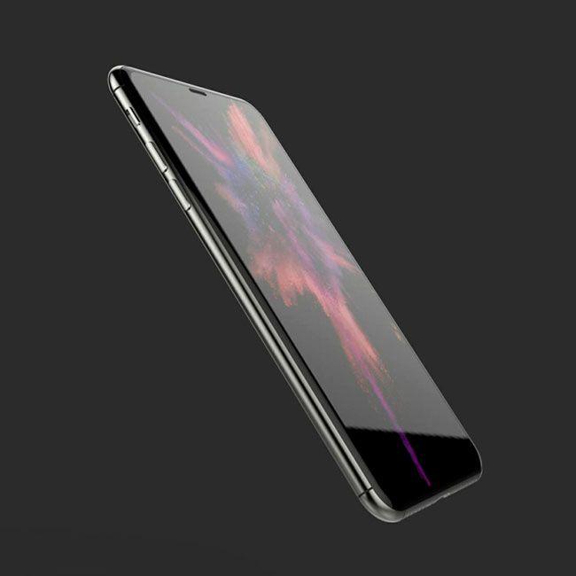 concepto-iphone-8.jpg
