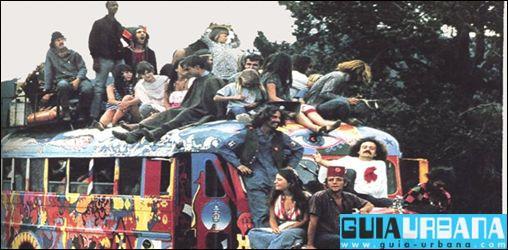 descubre-la-cultura-de-los-hippies