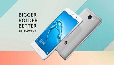 Huawei-Y7-1.jpg