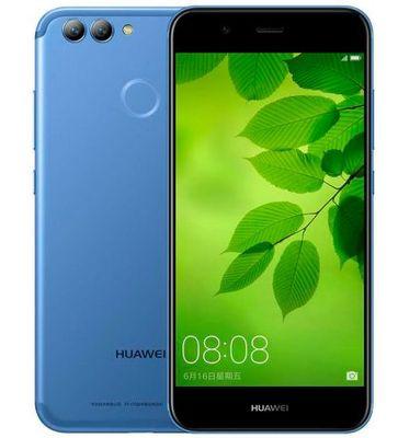 Huawei-Nova-2-2-408x450.jpg