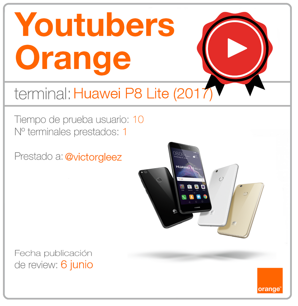 huaweiP8.png
