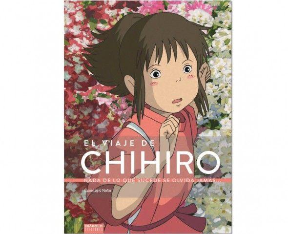 el-viaje-de-chihiro-portada-16x16-590x479