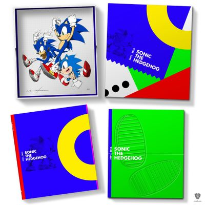 sonic-the-hedgehog-art-book-complete-sega_1910x1912_marked.jpg