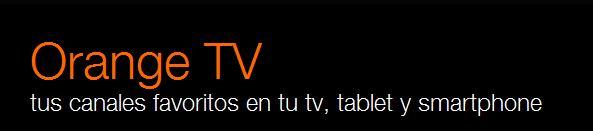 orange_tv.JPG