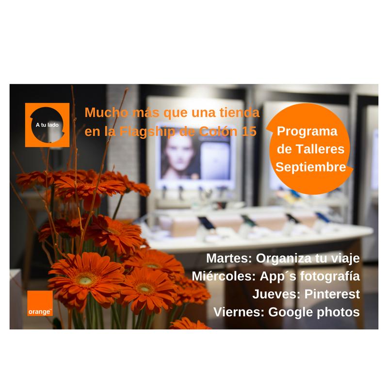 Programa talleres Septiembre.png