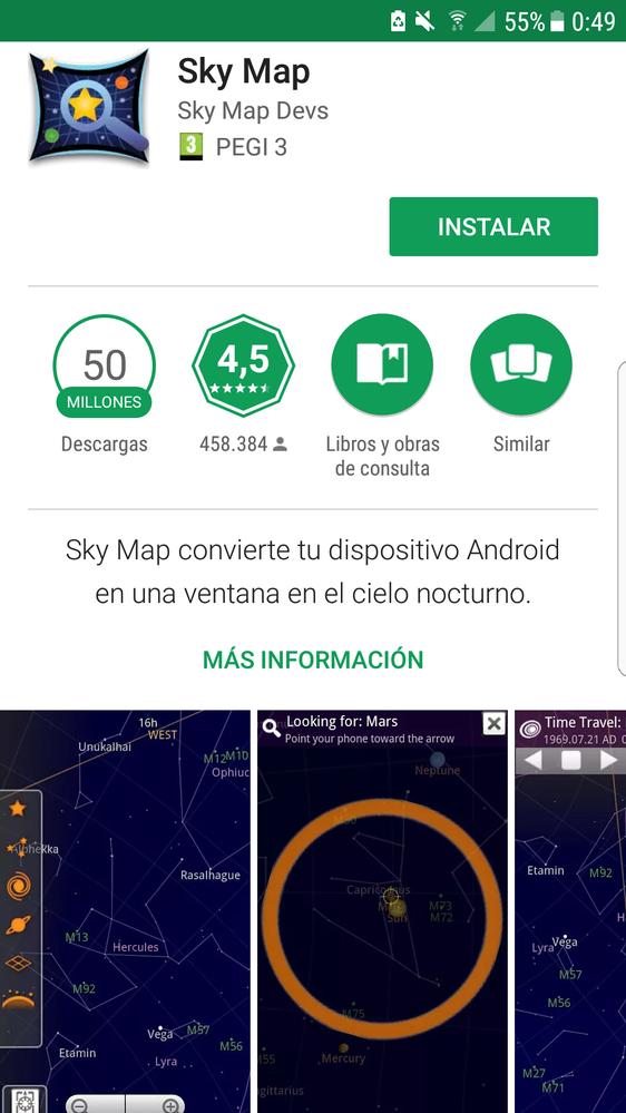 Screenshot_20170921-004940.png