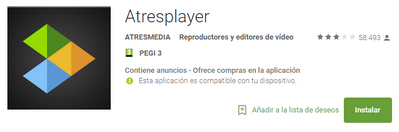 atresplayer.PNG
