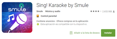 smule.PNG