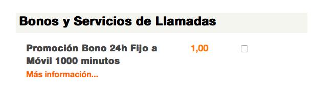 fijo.png
