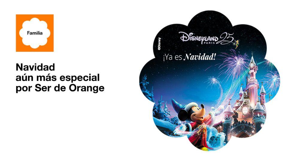 1200x627-FB-DisneyNavidad.jpg