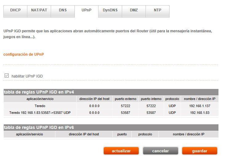 Orange_UPnP.jpg