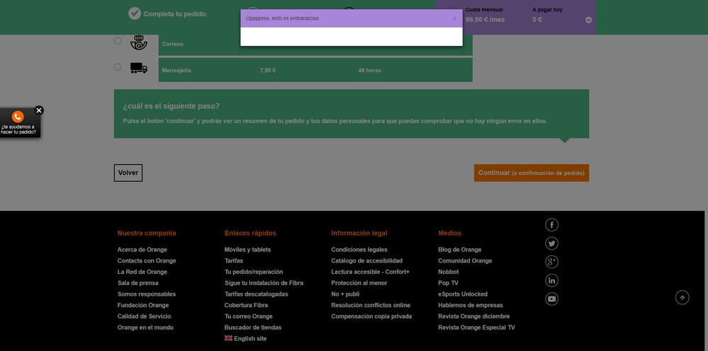 error-orange-web.png