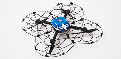 drones_intel_juegos_olimpicos_invierno_2.jpg