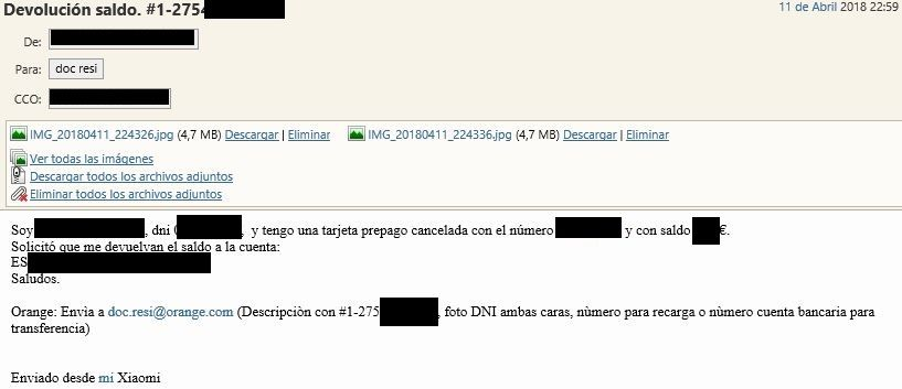correo1_M.jpg