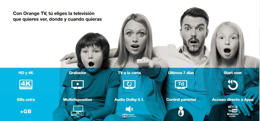 familia_tv.jpg