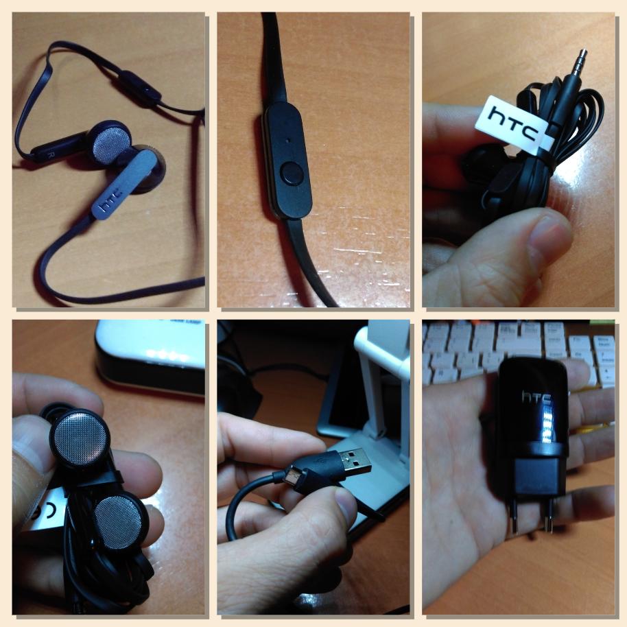 Cargador y auriculares.png