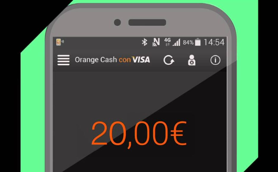 orange-cash.JPG