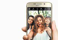 Samsung-Galaxy-S6-Edge-032.jpg