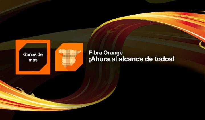 fibra-orange-250815.jpg