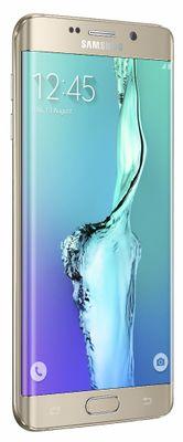 Galaxy-S6-edge+_