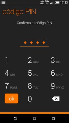 Screenshot_2015-09-23-17-33-55.png