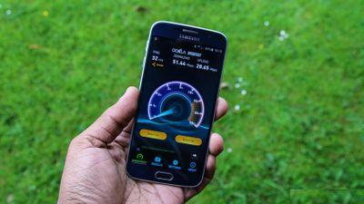 Galaxy-S6-Speedtest-1-840x473.jpg