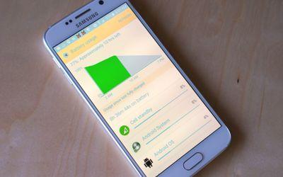 Samsung-Galaxy-S6-DSC09413.jpg