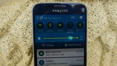 samsung-galaxy-s6-review-aa-18-of-45-710x399.jpg