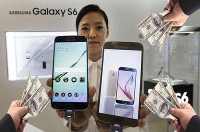 Samsung-Galaxy-S6-Apple-celulares_LNCIMA20150409_0092_5.jpg