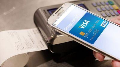 Samsung-Pay-processes-transact.jpg