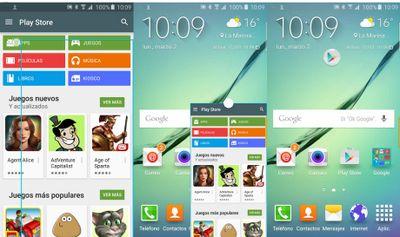samsung-galaxy-s6-apps-multitarea.jpg
