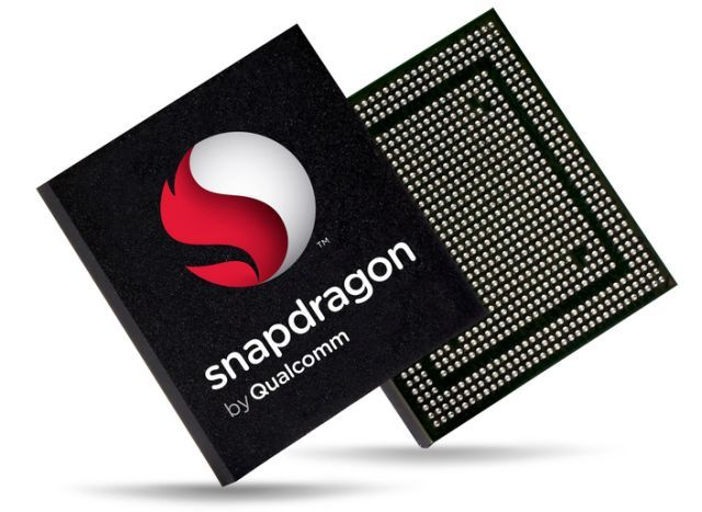 qualcomm_snapdragon_chip.jpg