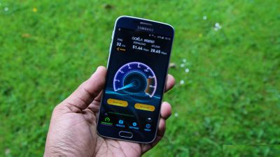Galaxy-S6-Speedtest-1-840x473.jpg