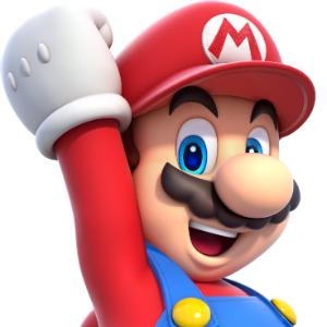 Mario_Super_Mario_3D_World.jpg