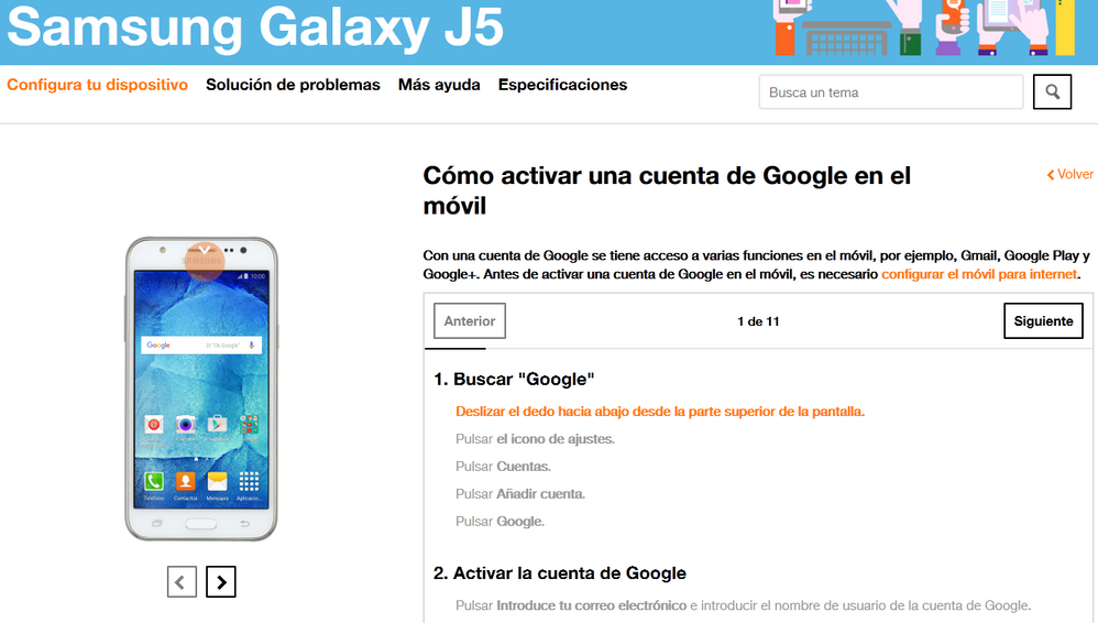 Guia_Samsung_Galaxy_J5.PNG