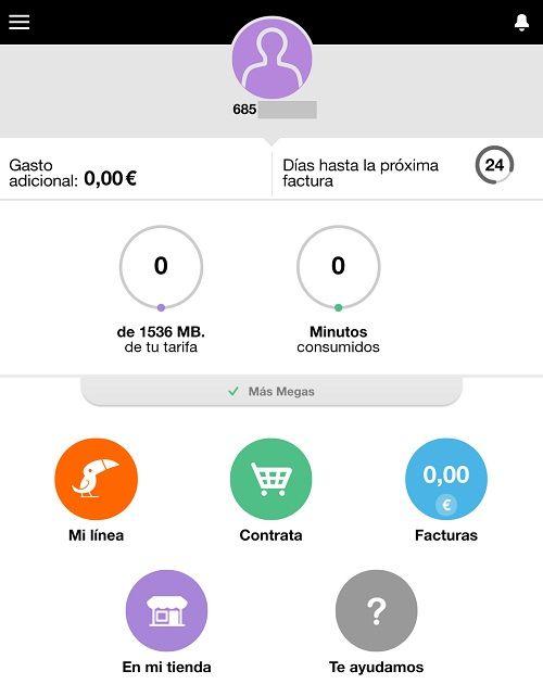 Mi_Orange_Android4.jpg